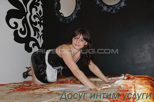 Проститутка в москве японских
