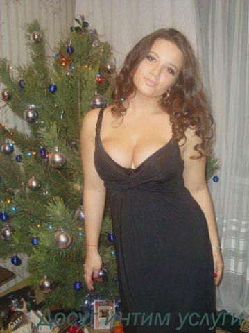Проститутки орла фото и цены