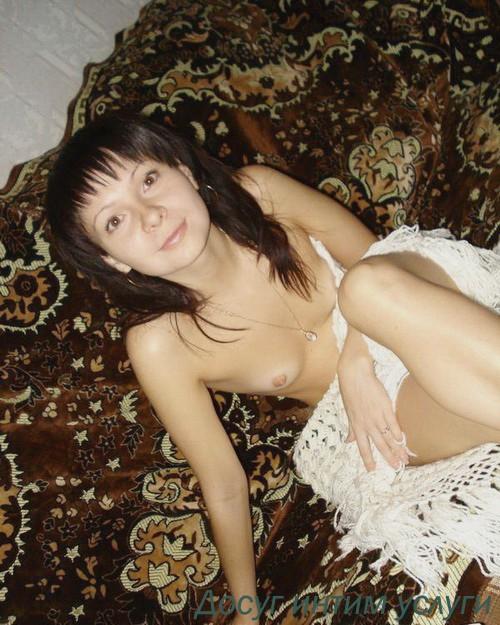 Проститутки города омска за полторы 1000