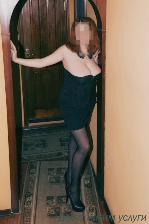 Проститутки до 1000руб в санкт петербурге